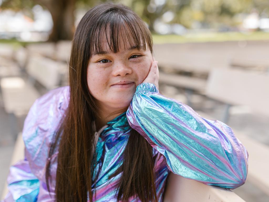 Discapacidad y sexualidad: derribando barreras
