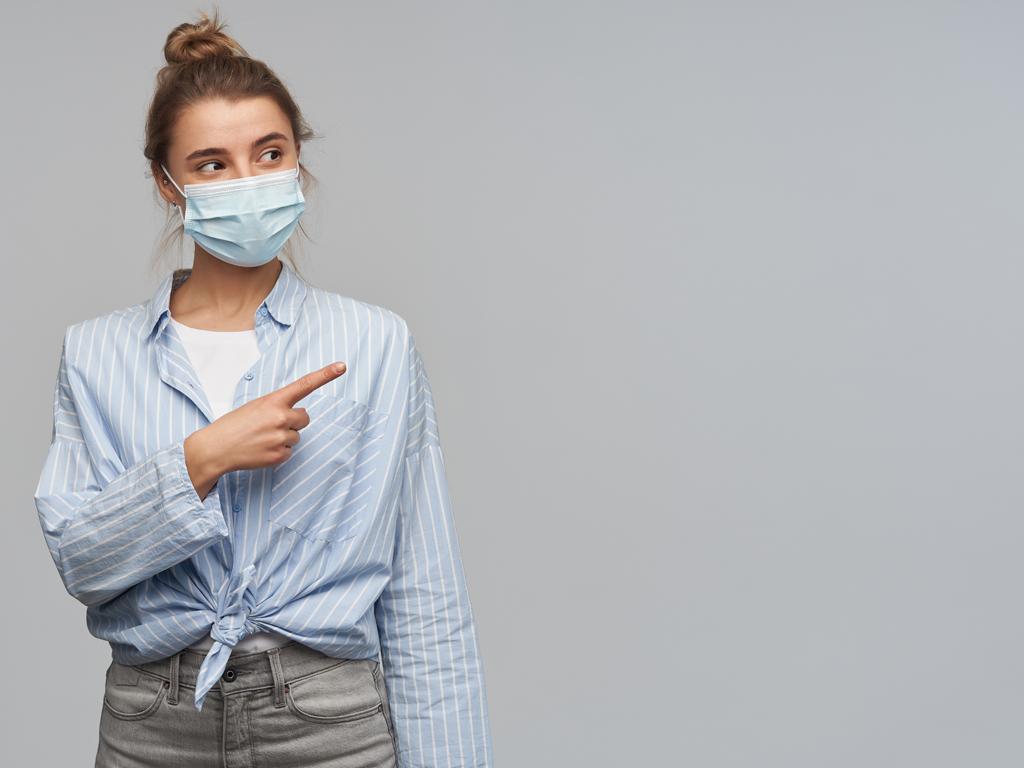 Adenocarcinoma pulmonar fetal bien diferenciado: enfermedad poco frecuente